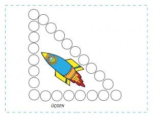 okul_öncesi_üçgen