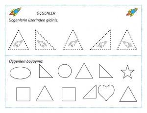 okul_öncesi_üçgen_etkinliği