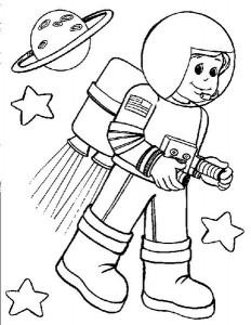okul_öncesi_ana_sınıfı_astronot_boyama