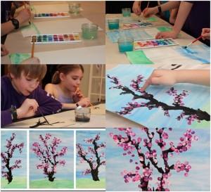 okul_öncesi_anneler_günü_etkinlikleri