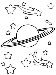 okul_öncesi_gezegenler_boyama_etkinlikleri