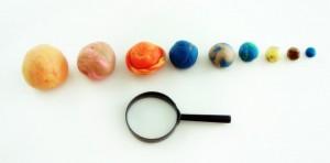 okul_öncesi_gezegenler_etkinlik