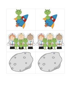 okul_öncesi_gezegenler_uzay