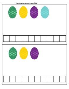 okul_öncesi_grafikler