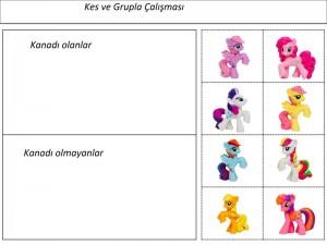okul_öncesi_harika_my_little_pony