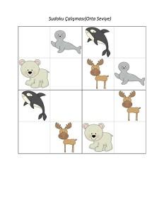 okul_öncesi_hayvanlar_sudoku