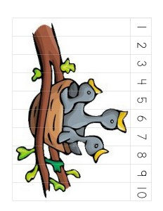 okul_öncesi_kuşlar_puzzle