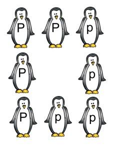 okul_öncesi_p_harfi