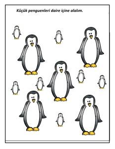 okul_öncesi_penguen_boyut