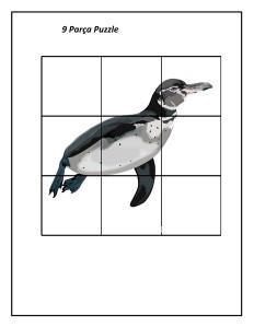 okul_öncesi_penguen_dokuz_puzzle