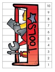 okul_öncesi_puzzle