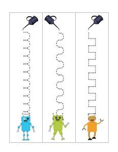 okul_öncesi_robot_çizgi_alıştırmaları