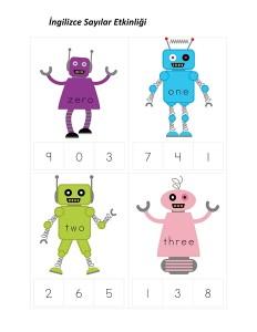 okul_öncesi_robot_sayıu_çalışmaları