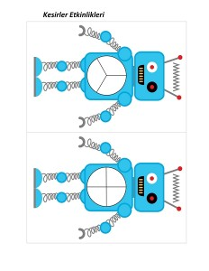 okul_öncesi_robotlar_kesir_etkinliği