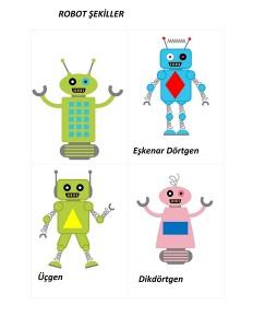 okul_öncesi_robotlar_ve_şekiller
