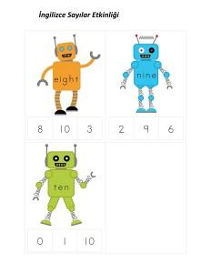okul_öncesi_robotlarla_sayı_çalışmaları