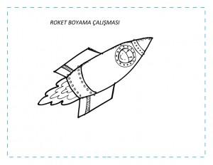okul_öncesi_roket_boyama