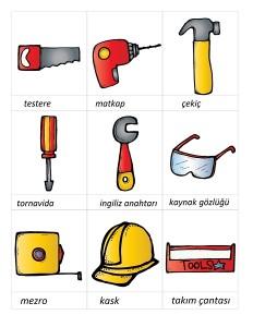 okul_öncesi_tamir_araçları