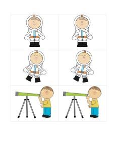 okul_öncesi_teleskop