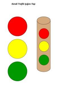 okul_öncesi_trafik_işığı_yapma