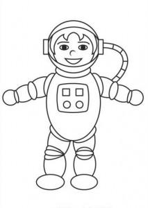okul_öncesi_uzay__hava_astronat_boyama