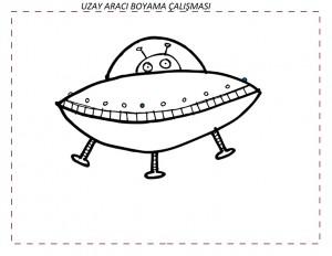 okul_öncesi_uzay_aracı_boyama