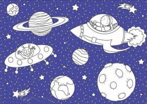 okul_öncesi_uzay_galaksi_boyama