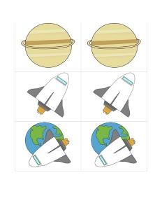 okul_öncesi_uzay_kartları