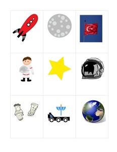 okul_öncesi_uzay_resimleri