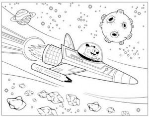 okul_öncesi_uzay_roket