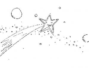 okul_öncesi_uzay_yıldız_boyama_sayfası