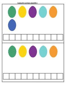 okul_öncesi_yumurta_etkinlikleri
