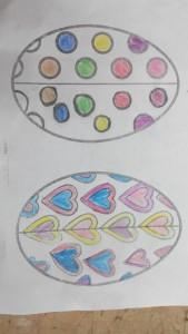 okulda_simetri