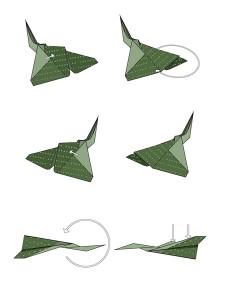 origami_uçak_yapımı_4