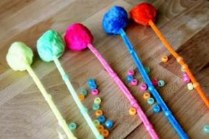 oyun_hamuru_ile_renkler