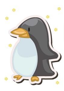penguen_puzzle_orjinal