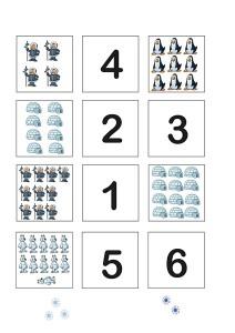 penguen_sayı_çalışması