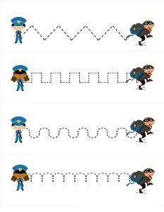 polis_öğretimi