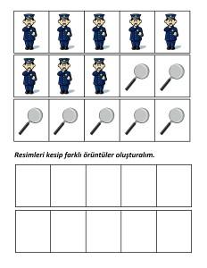 polis_örüntü