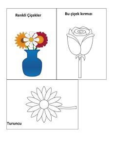 renkli_çiçekler