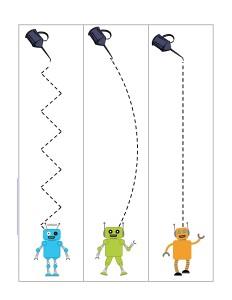 robot_çizgi_çalışmaları