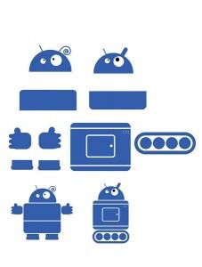 robot_kesme_yapıştırma