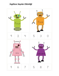 robotlarlaa_sayı_öğretimi