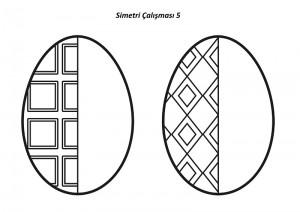 süper_simetriler