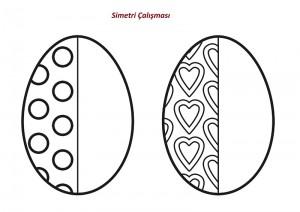 simetri_çalışması