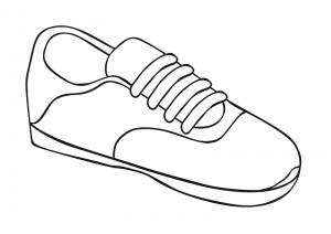 spor_ayakkabı_tasarlama