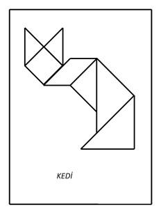 tangram_kedi