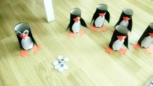 tuvalet_rulosundan_penguen_yapımı