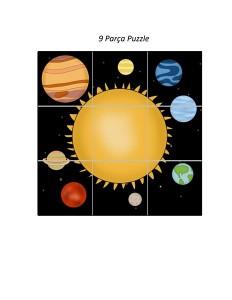 uzay_konulu_dokuz_parçalı_puzzle