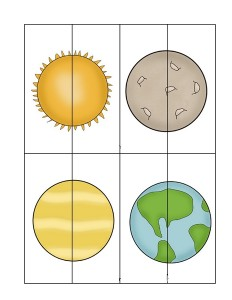 uzay_konulu_puzzle